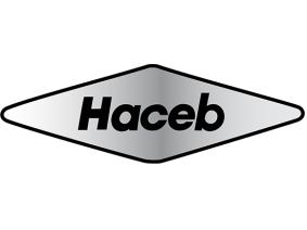 Mantenimiento y reparación de neveras HACEB con servicio técnico