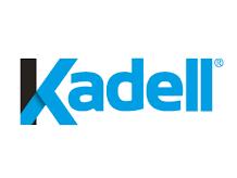 MANTENIMIENTO REPARACIÓN Y SERVICIO TÉCNICO DE HORNOS KADELL KARUSELL CON REPUESTOS Y PARTES ORIGINALES