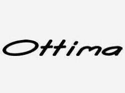 Mantenimiento de maquinas de café y capuchineras OTTIMA con servicio técnico y repuestos