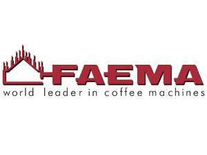 Mantenimiento de maquinas de café y capuchineras FAEMA con servicio técnico y repuestos