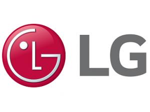 Mantenimiento y reparación de Neveras LG en Bogotá 24 horas a domicilio con servicio técnico profesional