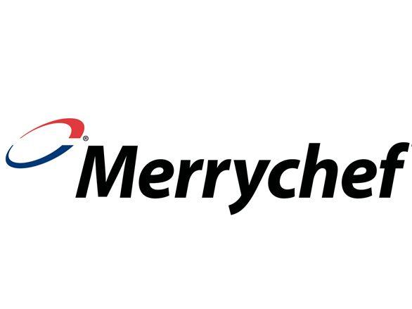 Mantenimiento y Reparación de HORNOS MICROONDAS MERRYCHEF con servicio técnico y repuesto