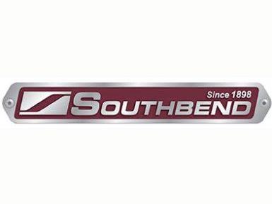 Mantenimiento y reparación de hornos SOUTHBEND con servicio técnico profesional